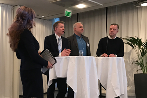 Paneldiskussion Boston Scientific, Zenicor och Airsonett 300x200